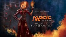 Magic 2014 Duels of Planeswalkers - Immagine 1