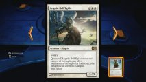 Magic 2014 Duels of Planeswalkers - Immagine 14