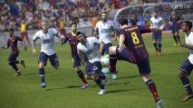 FIFA 14 - Immagine 3