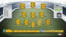 FIFA 14 - Immagine 6