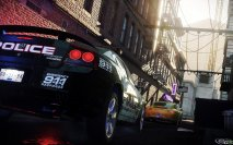 Offerte PlayStation Plus di Agosto 2013 - Immagine 2