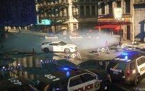 Offerte PlayStation Plus di Agosto 2013 - Immagine 3