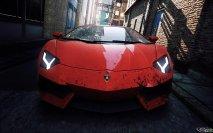 Offerte PlayStation Plus di Agosto 2013 - Immagine 4