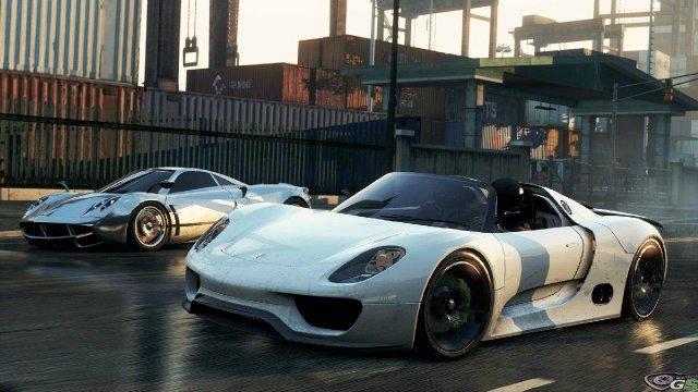 Offerte PlayStation Plus di Agosto 2013 - Immagine 1