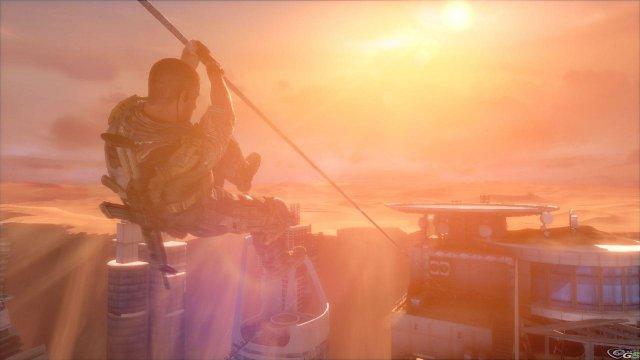 Offerte PlayStation Plus di Agosto 2013 - Immagine 11