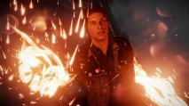 Infamous: Second Son - Immagine 4