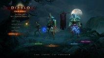 Diablo III - Immagine 5