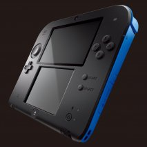 Speciale Nintendo 2DS - Immagine 4
