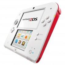 Speciale Nintendo 2DS - Immagine 6