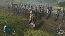 Offerte PlayStation Plus di Settembre 2013 - Immagine 2