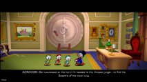 DuckTales Remastered - Immagine 2