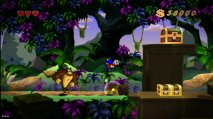 DuckTales Remastered - Immagine 3