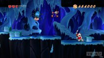 DuckTales Remastered - Immagine 4