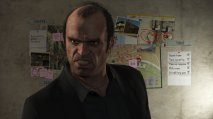 Grand Theft Auto V - Immagine 3