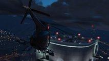 Grand Theft Auto V - Immagine 6