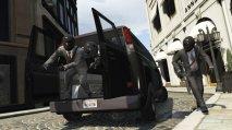 Grand Theft Auto V - Immagine 8