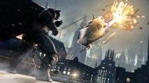 Batman: Arkham Origins - Immagine 4