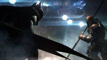 Batman: Arkham Origins - Immagine 6