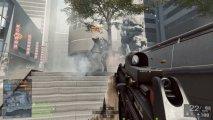 Battlefield 4 - Immagine 3