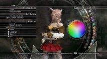 Lightning Returns: Final Fantasy XIII - Immagine 4