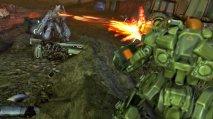 XCOM: Enemy Within - Immagine 6