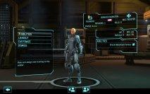 XCOM: Enemy Within - Immagine 7