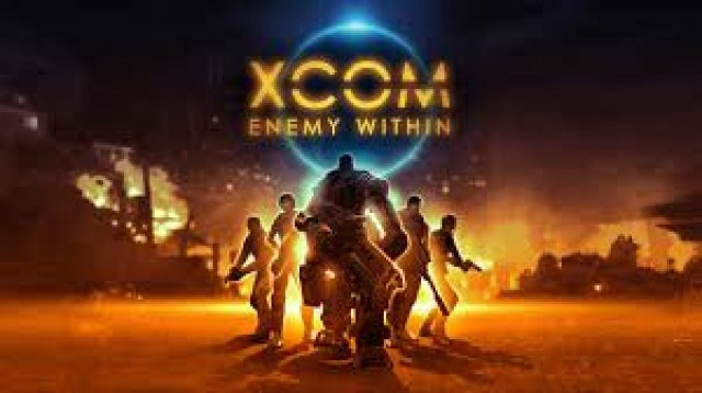 XCOM: Enemy Within - Immagine 3