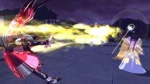 Saint Seiya: Brave Soldiers - Immagine 2