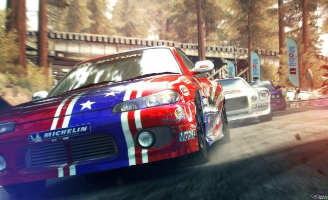 Offerte PlayStation Plus di Dicembre 2013 - Immagine 9