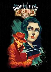 Bioshock: Infinite - Burial at Sea Pt.1 - Immagine 4