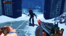 Bioshock: Infinite - Burial at Sea Pt.1 - Immagine 5