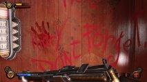 Bioshock: Infinite - Burial at Sea Pt.1 - Immagine 6