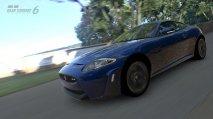 Gran Turismo 6 - Immagine 2