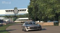 Gran Turismo 6 - Immagine 4