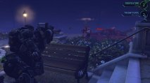 XCOM: Enemy Within - Immagine 4