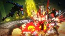 Yaiba: Ninja Gaiden Z - Immagine 2