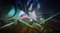 Yaiba: Ninja Gaiden Z - Immagine 6