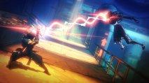 Yaiba: Ninja Gaiden Z - Immagine 8
