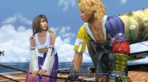 Final Fantasy X | X-2 HD Remaster - Immagine 4