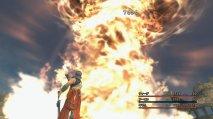 Final Fantasy X   X-2 HD Remaster - Immagine 5