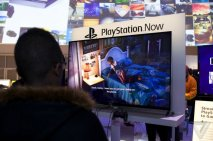PlayStation Now - Immagine 9