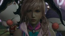 Lightning Returns: Final Fantasy XIII - Immagine 6