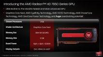 AMD HD 7950 - Immagine 3