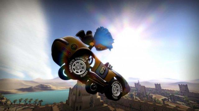 Offerte PlayStation Plus di Febbraio 2014 - Immagine 12