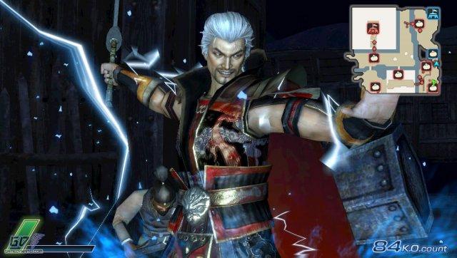 Offerte PlayStation Plus di Febbraio 2014 - Immagine 8
