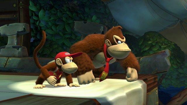 Lo Scaffale di Febbraio 2014 - Nintendo - Immagine 4