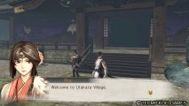 Toukiden: The Age of Demons - Immagine 3