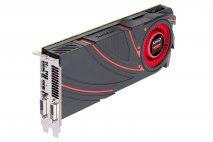 AMD R9 290 - Immagine 3