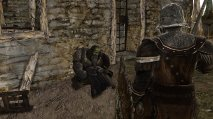 Dark Souls II - Immagine 8