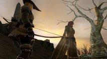 Dark Souls II - Immagine 9